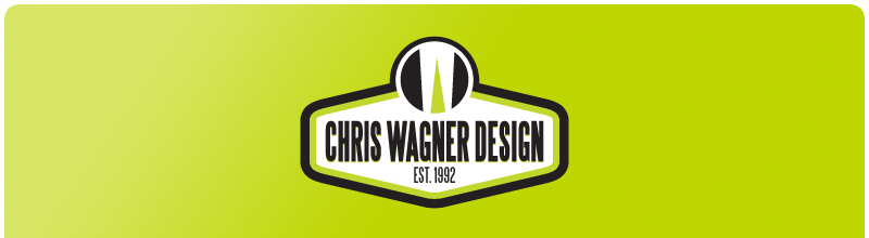 Chris Wagner Design